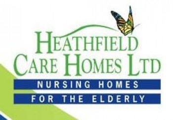 care home safety