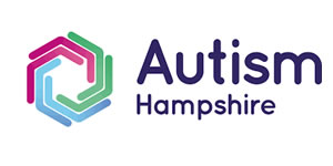 Autism Hampshire fire training