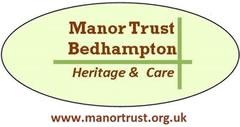Manor Trust Bedhampton