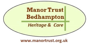 Manor Trust Bedhampton fire training