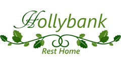 Hollybank Rest Home