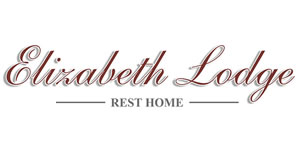 Elizabeth Lodge Rest Home